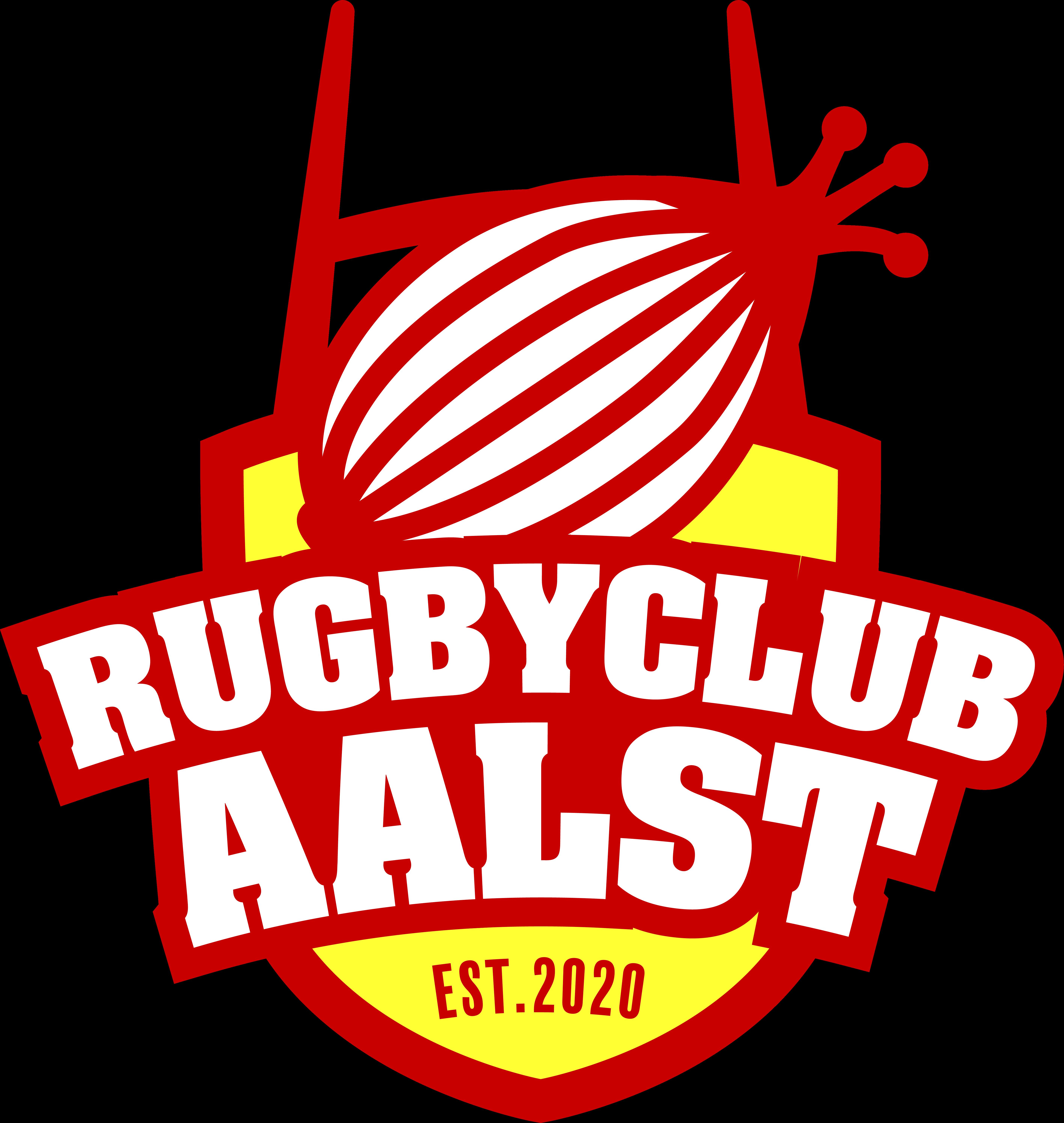 Rugbyclub Aalst